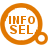 Information Selection